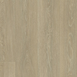 Pergo lamināts Chalked Nordic Oak Wide Long Plank