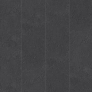 Pergo lamināts Charcoal Slate