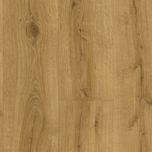 Pergo lamināts Chateau Oak Wide Long Plank