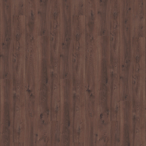 Pergo lamināts Chocolate Oak Plank