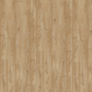 Pergo lamināts Classic Beige Oak Plank