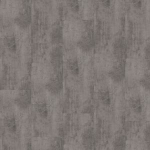 Pergo lamināts Concrete Medium Grey