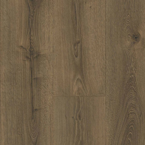 Pergo lamināts Country Oak Wide Long Plank