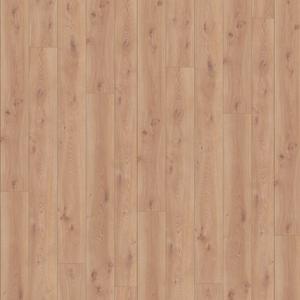 Pergo lamināts Drift Oak Plank