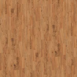 Pergo lamināts Elegant Oak