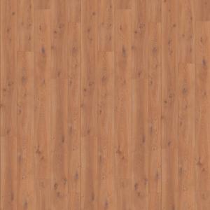 Pergo lamināts European Oak Plank