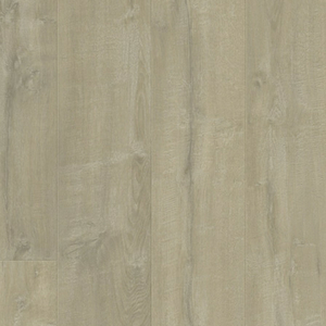 Pergo lamināts Fjord Oak Wide Long Plank