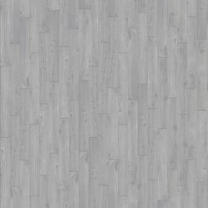 Pergo lamināts Limed Grey Oak