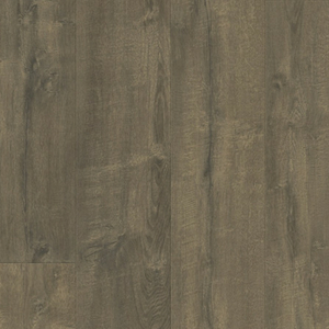 Pergo lamināts Lodge Oak Wide Long Plank