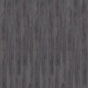 Pergo lamināts Midnight Oak Plank