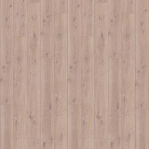 Pergo lamināts Modern Grey Oak