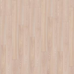 Pergo lamināts Natural Ash Plank