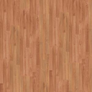 Pergo lamināts Natural Oak