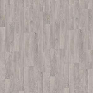 Pergo lamināts Nordic Grey Oak