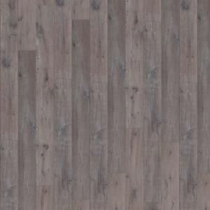 Pergo lamināts Reclaimed Grey Oak Plank