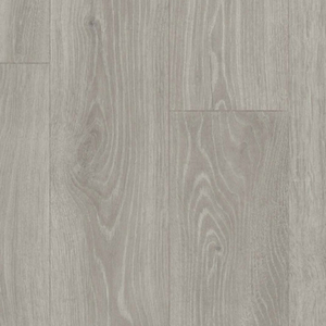 Pergo lamināts Rocky Mountain Oak Wide Long Plank