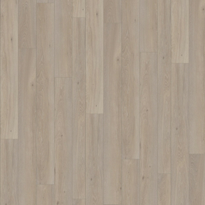 Pergo lamināts Romantic Oak Plank