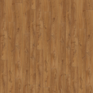 Pergo lamināts Royal Oak Plank