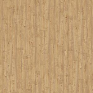 Pergo lamināts Scraped Vintage Oak