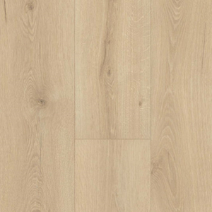 Pergo lamināts Seaside Oak Wide Long Plank