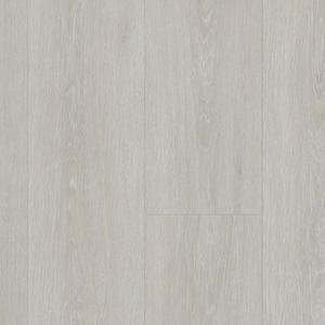 Pergo lamināts Siberian Oak Wide Long Plank
