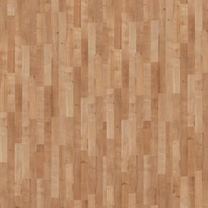 Pergo lamināts Solid Oak