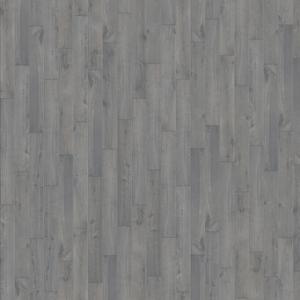 Pergo lamināts Urban Grey Oak