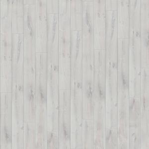 Pergo lamināts Winter Oak Plank
