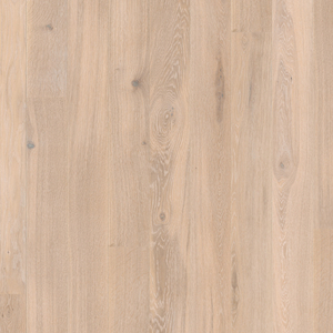 Trīsslāņu parkets Oak Coral Plank BOEN