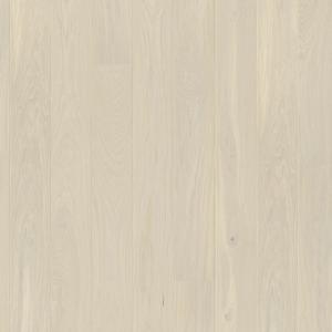 Trīsslāņu parkets Oak Pearl Plank BOEN