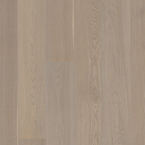 Trīsslāņu parkets Oak Sandy Grey Plank BOEN