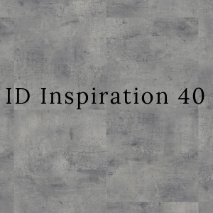 ID Inspiration 40