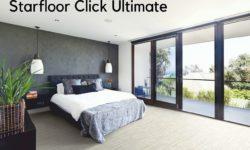 Starfloor Click Ultimate