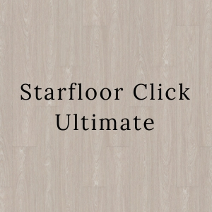 Starfloor Click Ultimate