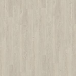 Vinila flīzes Beige Washed Oak Pergo Modern Plank
