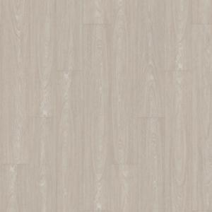 Vinila flīzes Bleached Oak Grege Starfloor Click Ultimate