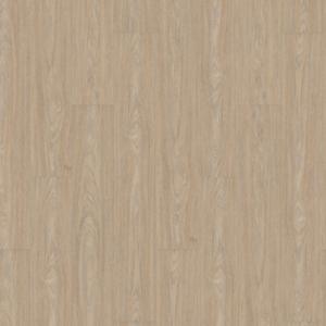 Vinila flīzes Bleached Oak Natural Starfloor Click Ultimate