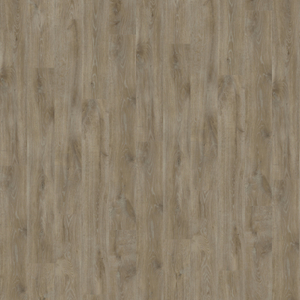 Vinila flīzes Dark Highland Oak Pergo Modern Plank