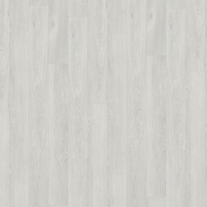 Vinila flīzes Grey Washed Oak Pergo