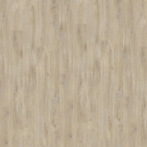 Vinila flīzes Light Highland Oak Pergo Modern Plank
