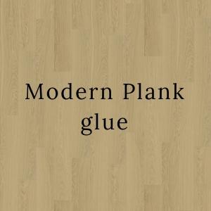 Vinila flīzes Modern Plank Pergo