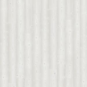 Vinila flīzes Nordic White Pine Pergo