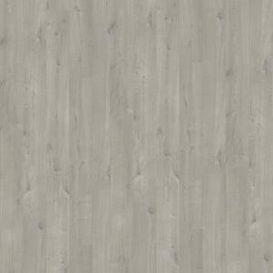 Vinila flīzes Seaside Oak Modern Plank