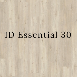Vinila flīzes ID Essential 30 tarkett
