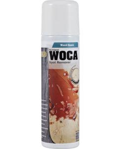 Woca Sport Remover