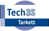 Tech3S Tarkett