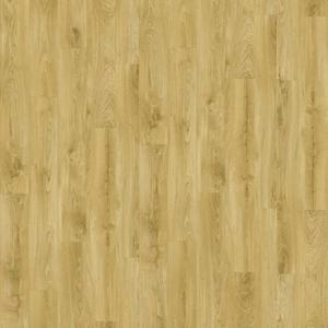 Vinila flīzes Classic Nature Oak 40023 Pergo