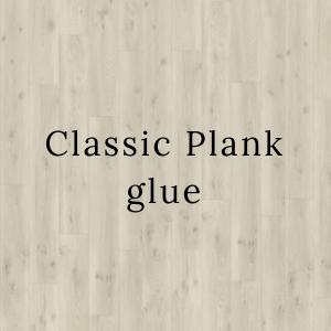 Vinila flīzes Classic Plank Pergo