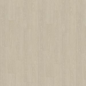 Vinila flīzes Ecru Mansion Plank 40013 Pergo