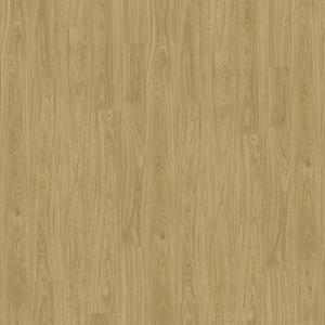 Vinila flīzes Golden Nature Oak 40022 Pergo